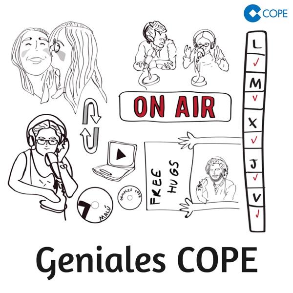 Geniales COPE