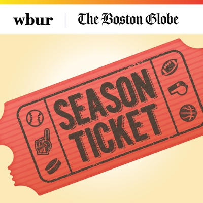 'Last Seen,' A New Podcast From WBUR And The Boston Globe