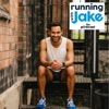 Running with Jake - The PLODcast artwork