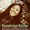Knowledge Nation Radio