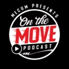On the Move artwork