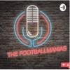 The Footballmanias