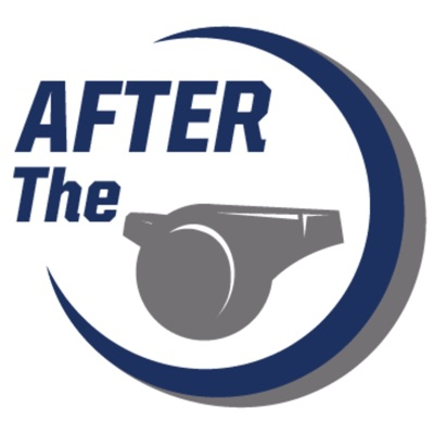 AfterTheWhistle