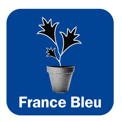 Les experts jardin France Bleu Armorique:France Bleu