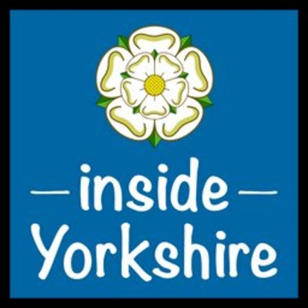Inside Yorkshire Podcast