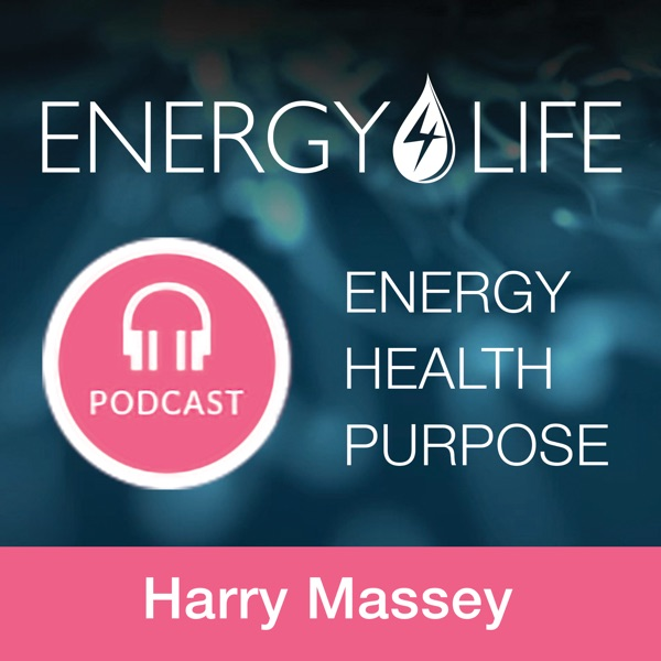 Energy4Life by NES Health