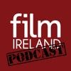 Film Ireland Podcast artwork