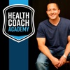 Health Coach Academy artwork