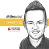 Millennial Investing - The Investor's Podcast Network artwork