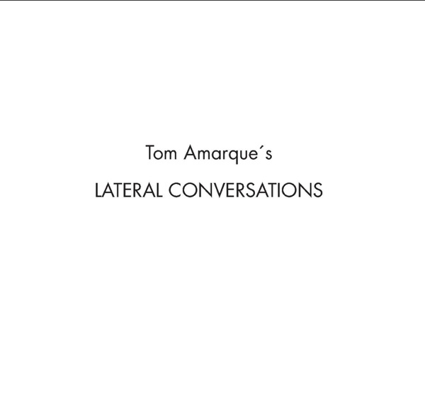 Lateral Conversations