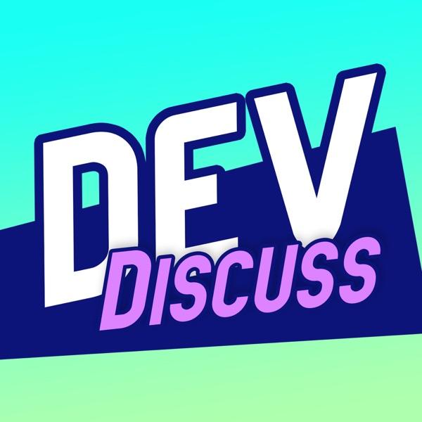 DevDiscuss