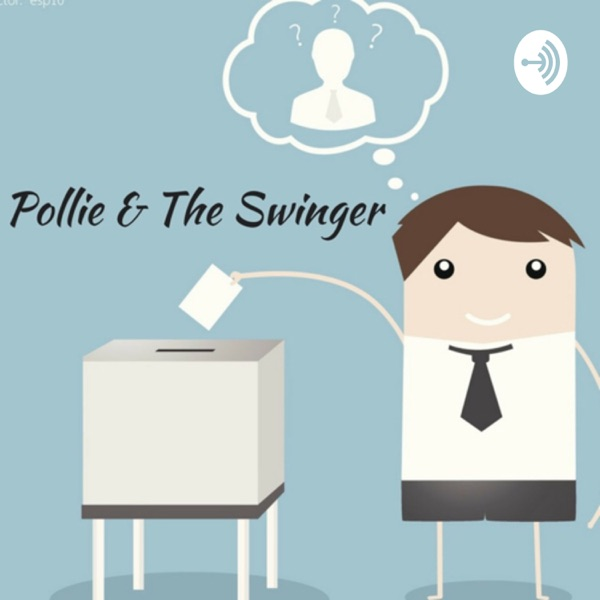 Pollie And The Swinger