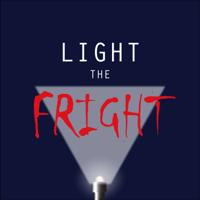 Light the Fright podcast