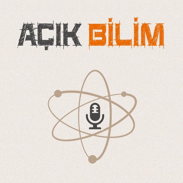 Açık Bilim Podcast