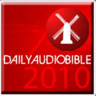 1 Year Daily Audio Proverb on Apple Podcasts
