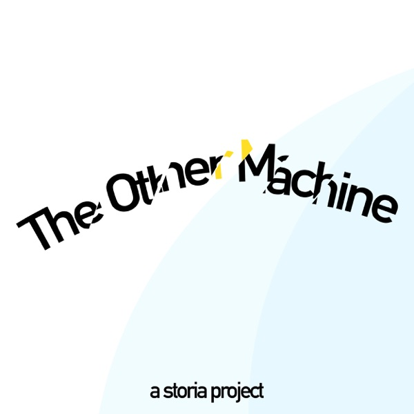 The Other Machine