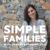 Simple Families Podcast
