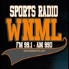 WNML All Audio Main Channel artwork