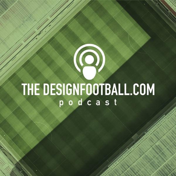 The DesignFootball.com Podcast