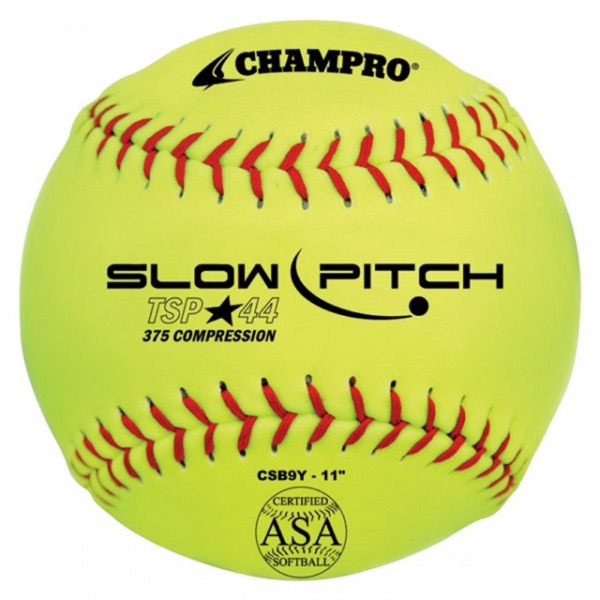 SlowpitchPodcast