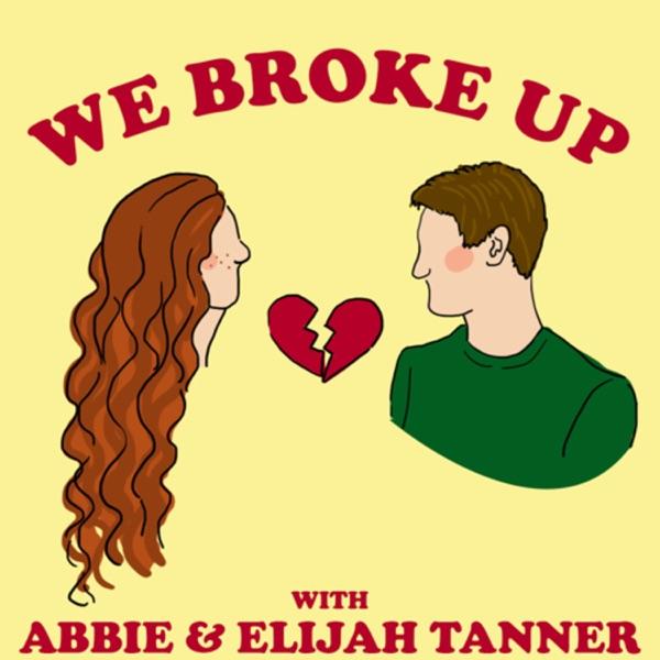 We Broke Up