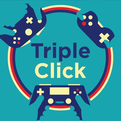 Triple Click:Maximum Fun