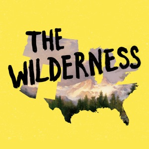 The Wilderness Podcast | Himalaya
