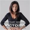 Victoria Leembruggen presents Sanctuary Sessions artwork