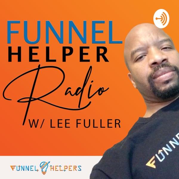 Funnel Helper Radio