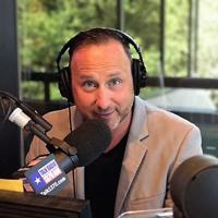 Real Estate Radio with Jason Stubbs Pod Cast podcast