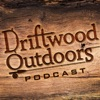 Driftwood Outdoors artwork