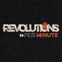Revolutions Per Minute podcast
