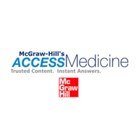 McGraw-Hills AccessMedicine podcast