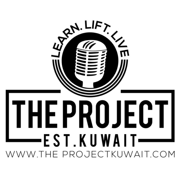 The Project: Kuwait