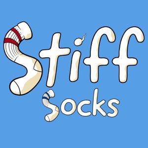 Stiff Socks