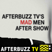 Mad Men Reviews & After Show - AfterBuzz TV podcast