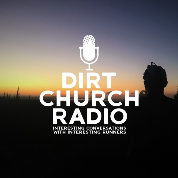 Dirt Church Radio