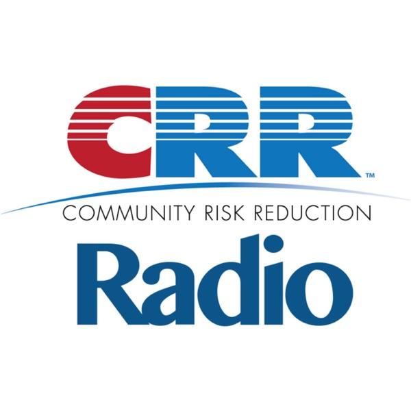 CRR Radio