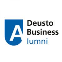 Podcast de Deusto Business Alumni podcast