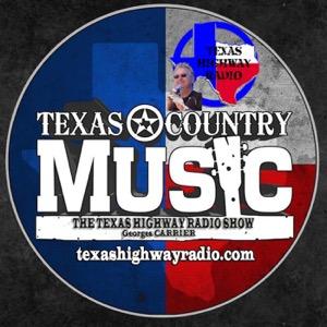 The Texas Highway Radio Show