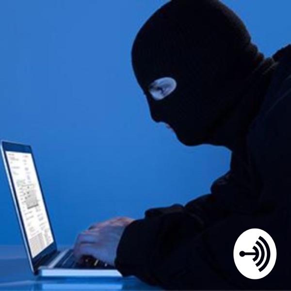 Safeguarding Personal Information Online