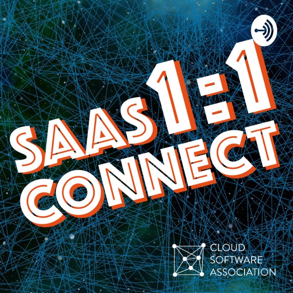 SaaS Connect 1:1