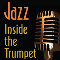 Inside the Trumpet