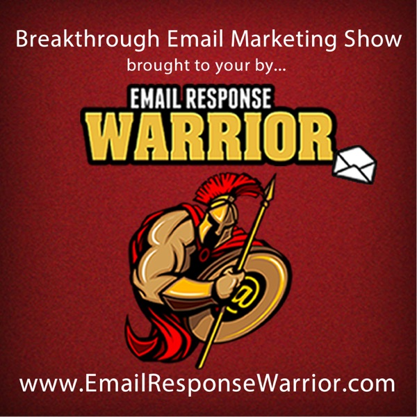 Breakthrough Email Marketing Show