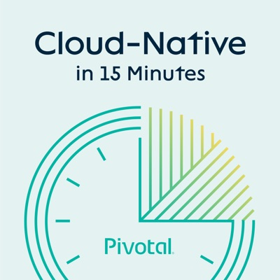 Cloud Native in 15 Minutes