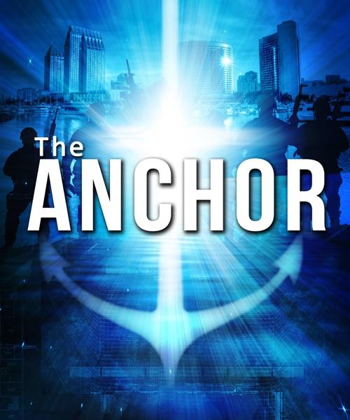The Anchor Oceanside Podcast