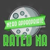 Rated NA artwork