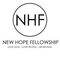 New Hope New York podcast