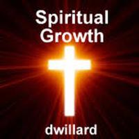 spiritual growth podcast