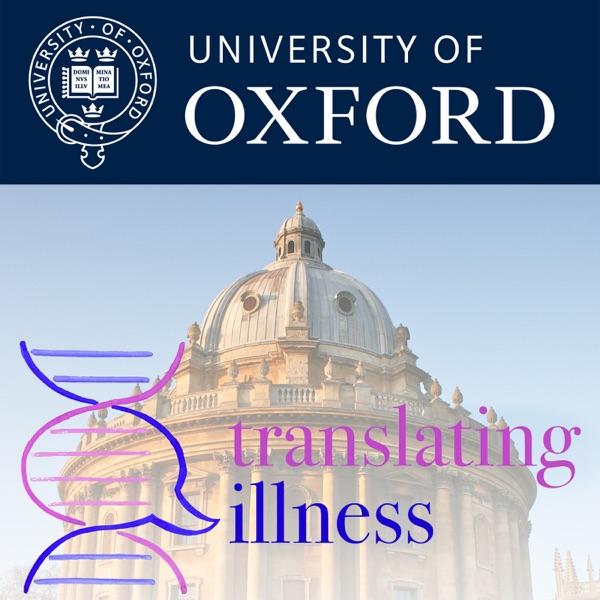 Translating Illness
